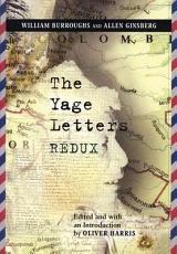The Yage Letters Redux PDF