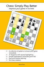 Chess - Simply Play Better
