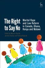 The Right to Say No