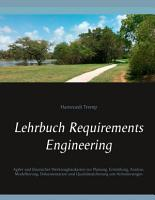 Lehrbuch Requirements Engineering PDF