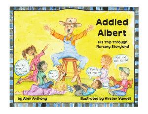 Addled Albert PDF