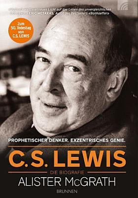 C S  Lewis   Die Biografie PDF