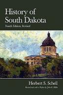 History of South Dakota PDF