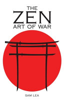 The Zen Art of War PDF