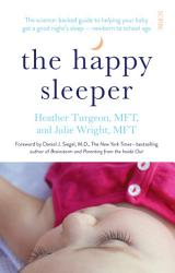 The Happy Sleeper Book PDF