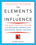 The Elements of Influence