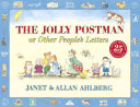 The Jolly Postman  Or  Other People s Letters