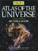 Philip s Atlas of the Universe PDF