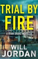 Trial by Fire PDF