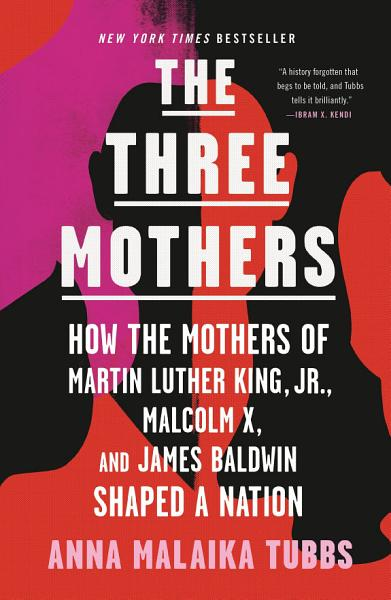 Download The Three Mothers Book