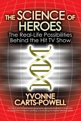 The Science Of Heroes Book PDF