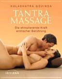 Tantra Massage PDF