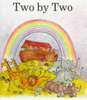 Two by Two PDF