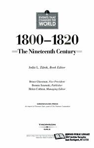 1800 1820 PDF