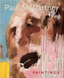 Paul McCartney  Paintings