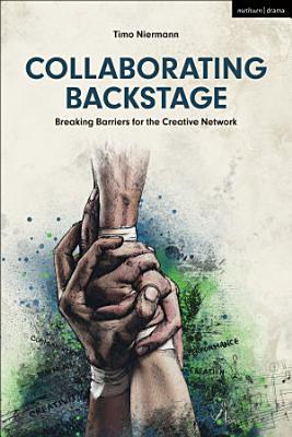 Collaborating Backstage