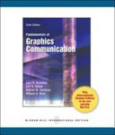 Fundamentals of Graphics Communication PDF
