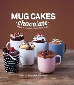 Mug Cakes Chocolate