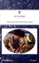 The High Country Rancher PDF