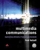 Multimedia Communications PDF