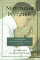 Networks of Innovation PDF