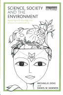 Science  Society and the Environment PDF