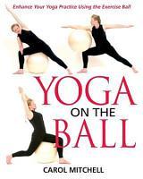 Yoga on the Ball PDF