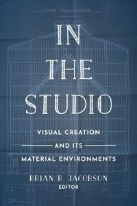 In the Studio PDF