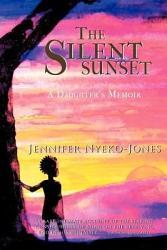 The Silent Sunset Book PDF