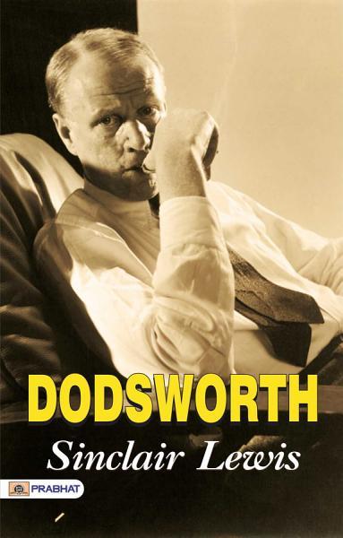 Download Dodsworth Book