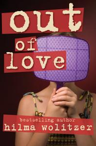 Out of Love