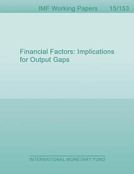 Financial Factors PDF