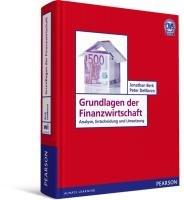 Grundlagen der Finanzwirtschaft PDF