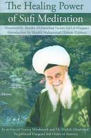 The Healing Power of Sufi Meditation PDF