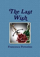 The Last Wish PDF