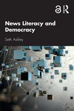 News Literacy and Democracy