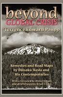 Beyond Global Crisis PDF