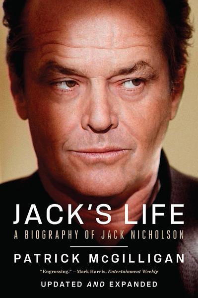 Download Jack s Life Book