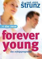 Das Neue Forever Young PDF