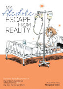 My Alcoholic Escape From Reality Book PDF