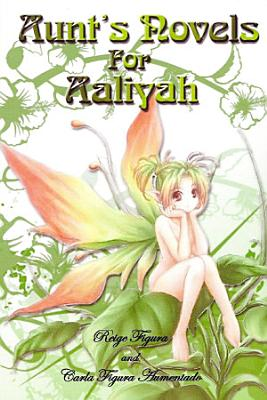 Aunt s Novels for Aaliyah PDF