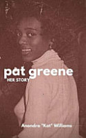 Pat Greene PDF