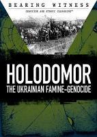 Holodomor PDF