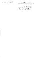The Arithmetic Teacher
