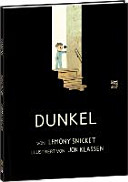 Dunkel PDF