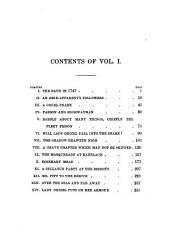 Lady Grizel: Volume 2