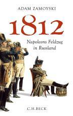 1812 PDF