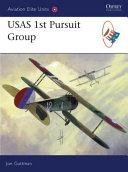 USAS 1st Pursuit Group PDF
