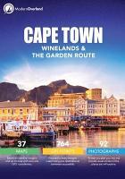 Cape Town PDF
