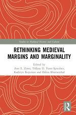 Rethinking Medieval Margins and Marginality